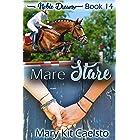 Mare Stare (Noble Dreams Book 14)