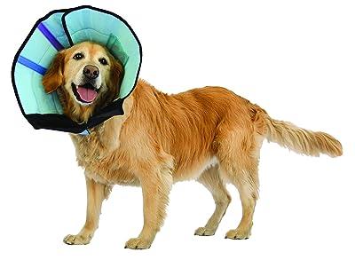 Calm Paws Dog Caring Collar