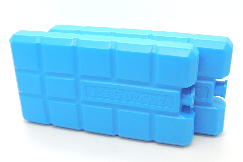 Anti-Rutsch Pad in 4-Farb Karton inklusive Extra-Aufsatz mit st/ärkerer W/ölbung Anthrazit-Gr/ün 960031 Schildkr/öt Fitness Balance-Board