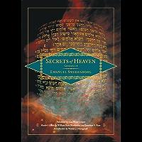SECRETS OF HEAVEN 1 (New Century Edition)