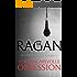 Verhängnisvolle Obsession: Thriller (Ein Fall für Lizzy Gardner 4)