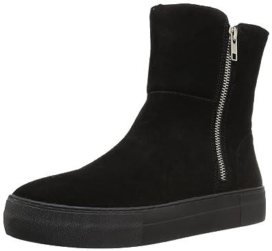9f32a5853b1d J Slides Women s Allie Sneaker