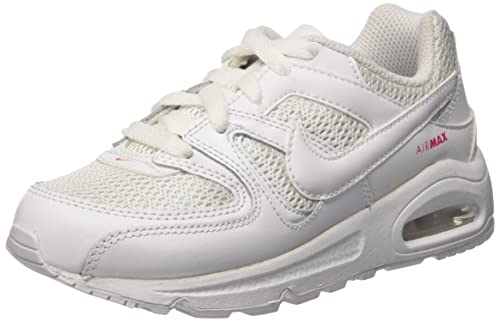 Nike Air Max Command Ps Dynamic Pink