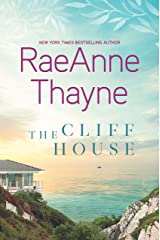 The Cliff House: A Clean & Wholesome Romance Kindle Edition