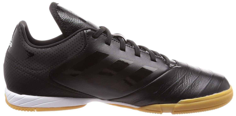 Adidas Copa Tango Tango Tango 18.3 in Scarpe da Calcetto Indoor Uomo 534c95