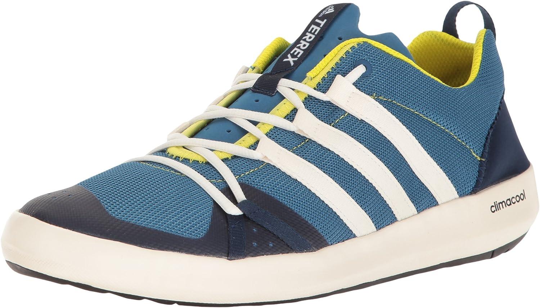 men's terrex climacool boat water shoe cheap online