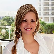 Michelle Hercules