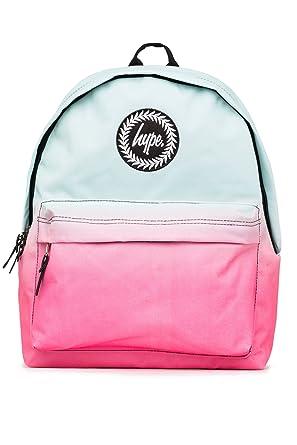 cc24b7ec2865 HYPE Backpack