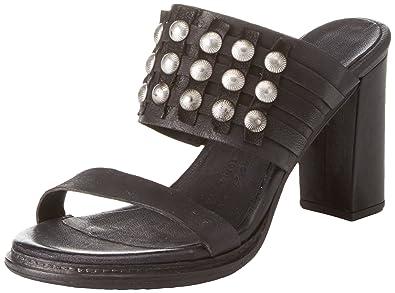 vast selection no sale tax free shipping A.S.98 Women's Basile Platform Sandals: Amazon.co.uk: Shoes ...