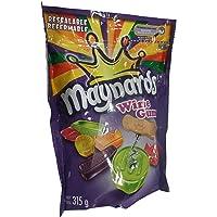 Maynards Wine Gums Candy, 315 Gram
