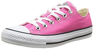 bdabc1ad8dd8 Image Unavailable. Image not available for. Color  Converse Women s All Star  ...
