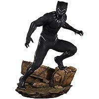 Kotobukiya  Black Panther Movie Black Panther Artfx Statue Deals