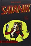 Satanik: 12