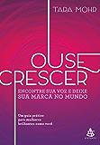 Amazon.com.br eBooks Kindle: Faça acontecer: Mulheres