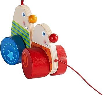 Haba Spielzeug Ab 12 Monate