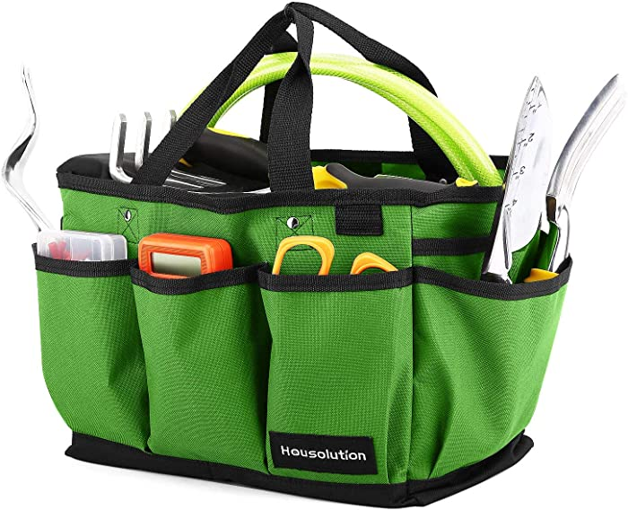 Top 10 3 Compartment Food Containers With Bag