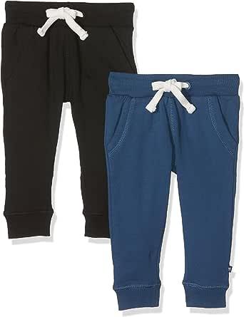 Magic Kids Pantalones Niños, Pack de 2
