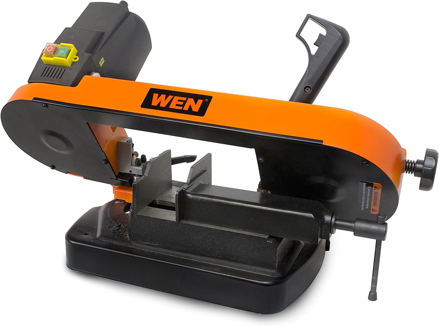 Best Band Saws – 2020 Top Picks Rated & Reviewed 5