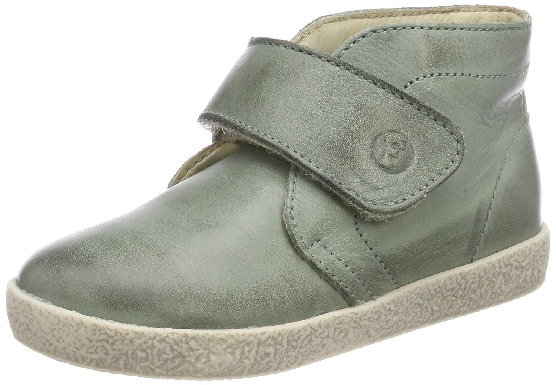 Falcotto Baby Jungen 1216 Vl Sneaker 001201227601