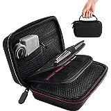 Amazon.com: NEW MACKIE SPEAKER BAG FOR SRM450 V2: Home