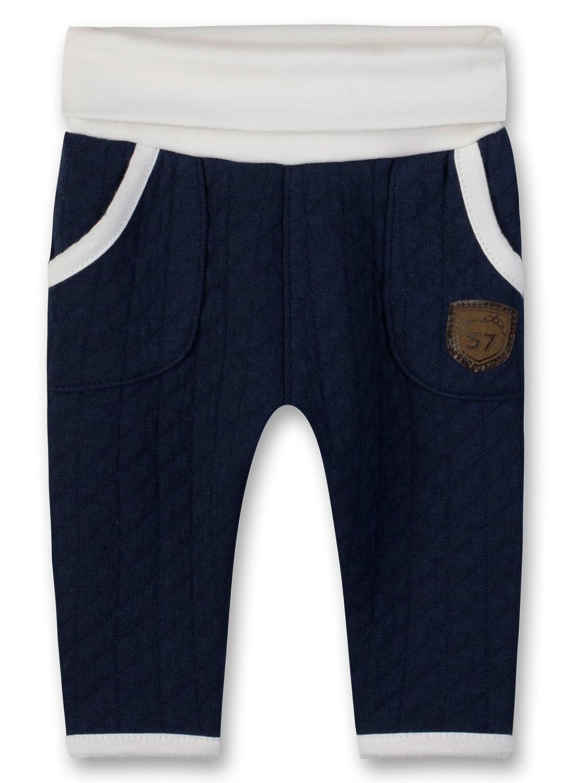 Sanetta Baby Boys' Pants Trousers 901704.0
