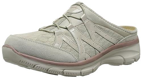 Skechers Women s Easy Going - Repute Shoes  Amazon.ca  Shoes   Handbags 3967f1028fbd
