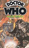 Doctor Who and the Mutants (The Doctor Who library)