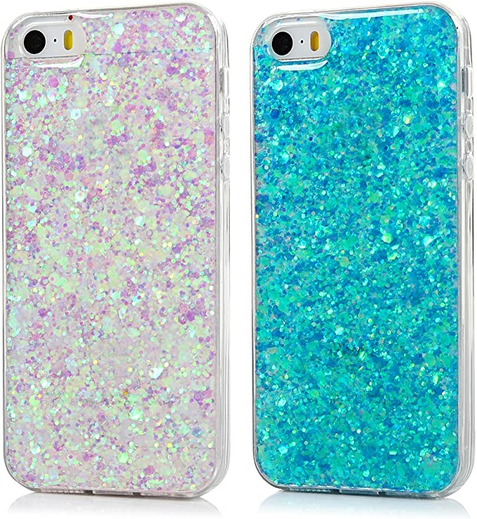 cover per iphone 5c femminili