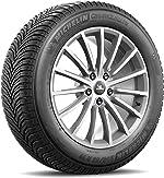 Michelin Cross Climate + All-Season Tire 225/60R17/XL 103V