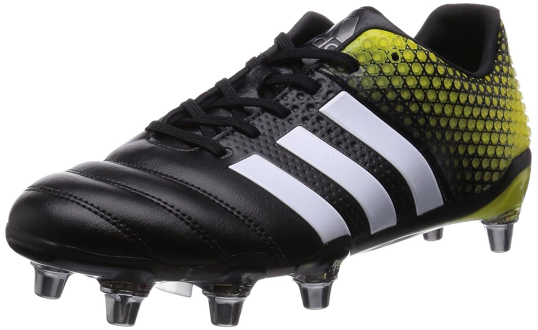 adidas Adipower Kakari 3.0 SG Mens Rugby Boots
