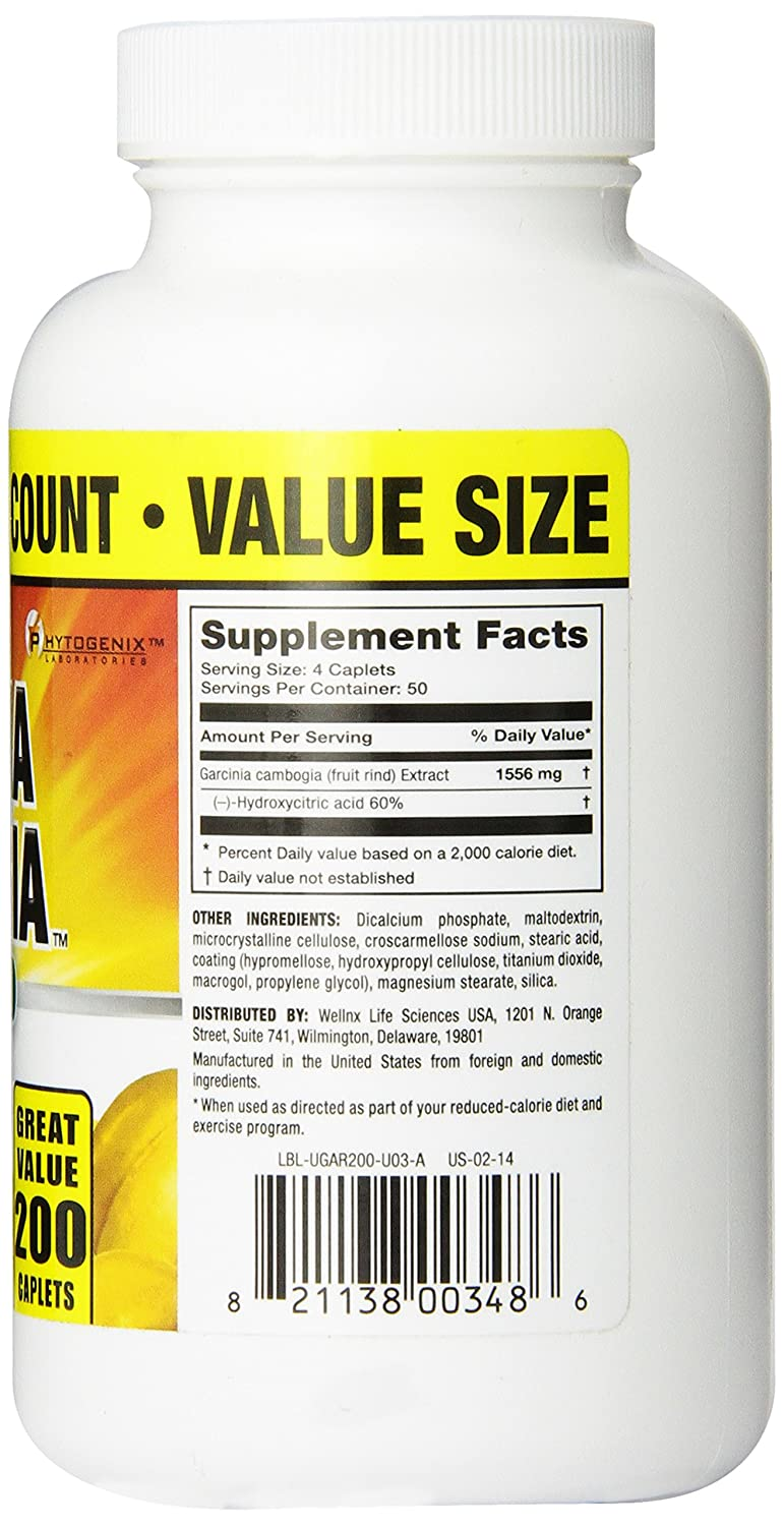 Womens health fat burning supplements photo 3