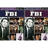 The FBI: The Fifth Season