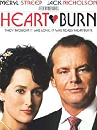 heartburn watch online now amazon instant video meryl   64 imdb 6 0 10