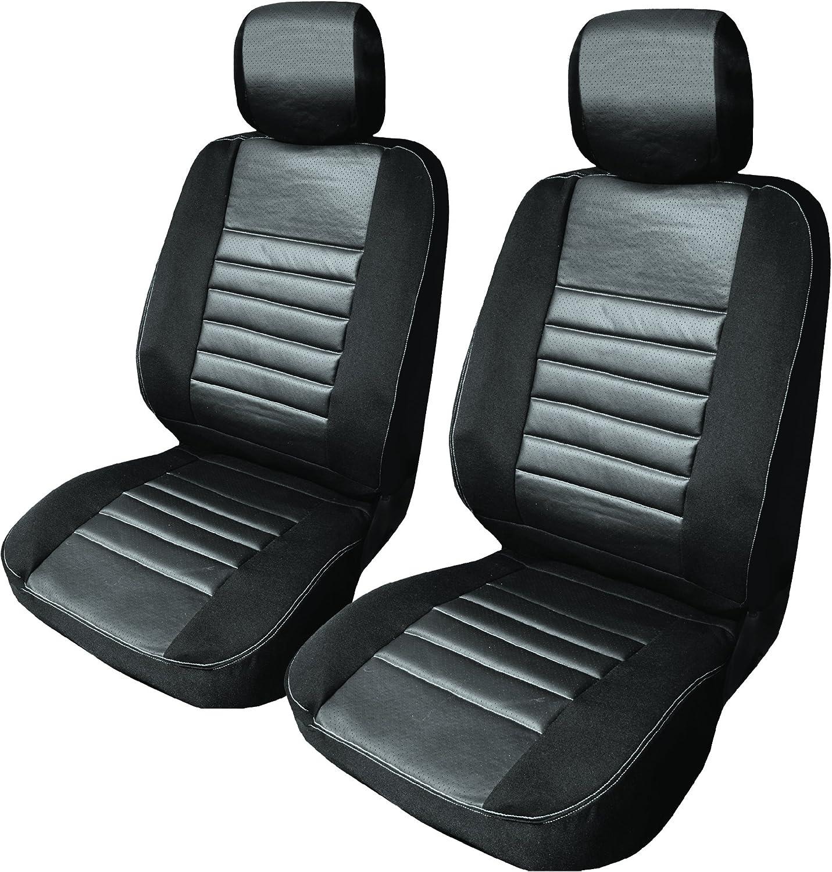 2003 2002 2005 Chevrolet Venture Pink Driver 2004 GGBAILEY D4802A-S2B-PNK Custom Fit Automotive Carpet Floor Mats for 1997 2000 1998 2001 Passenger /& Rear 1999