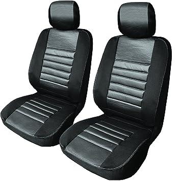 Strange Masque 67521 Phantom Black Seat Cover Creativecarmelina Interior Chair Design Creativecarmelinacom