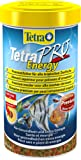 Tetra Pro Energy Premiumfutter