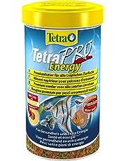 Tetra PRO Energy Premium mangime