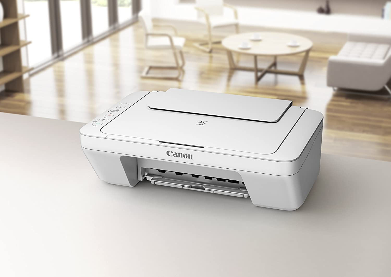Amazon.com: Canon PIXMA MG2950: Computers & Accessories