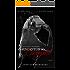 Os Encantos do Escorpião (Duologia Segredos Livro 1)