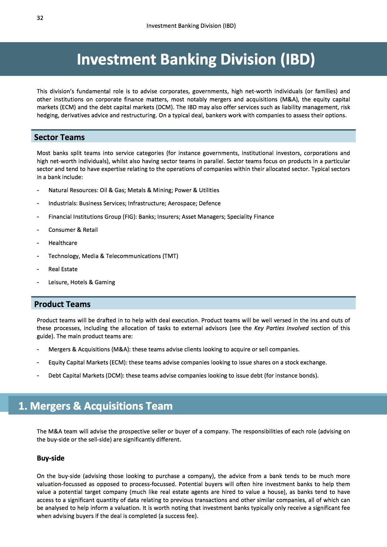Investment Banking Handbook - 2019: Amazon co uk: Jake