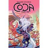 Coda Vol. 3 (Volume 3)