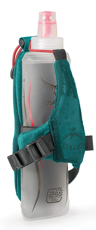 Osprey Packs Dyna Handheld Women s Running Flask