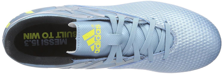 Adidas Botas De Fútbol Precios En La India rBRTaHAMVe