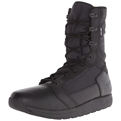 "Danner Men's Tachyon 8"" GTX Duty Boot 