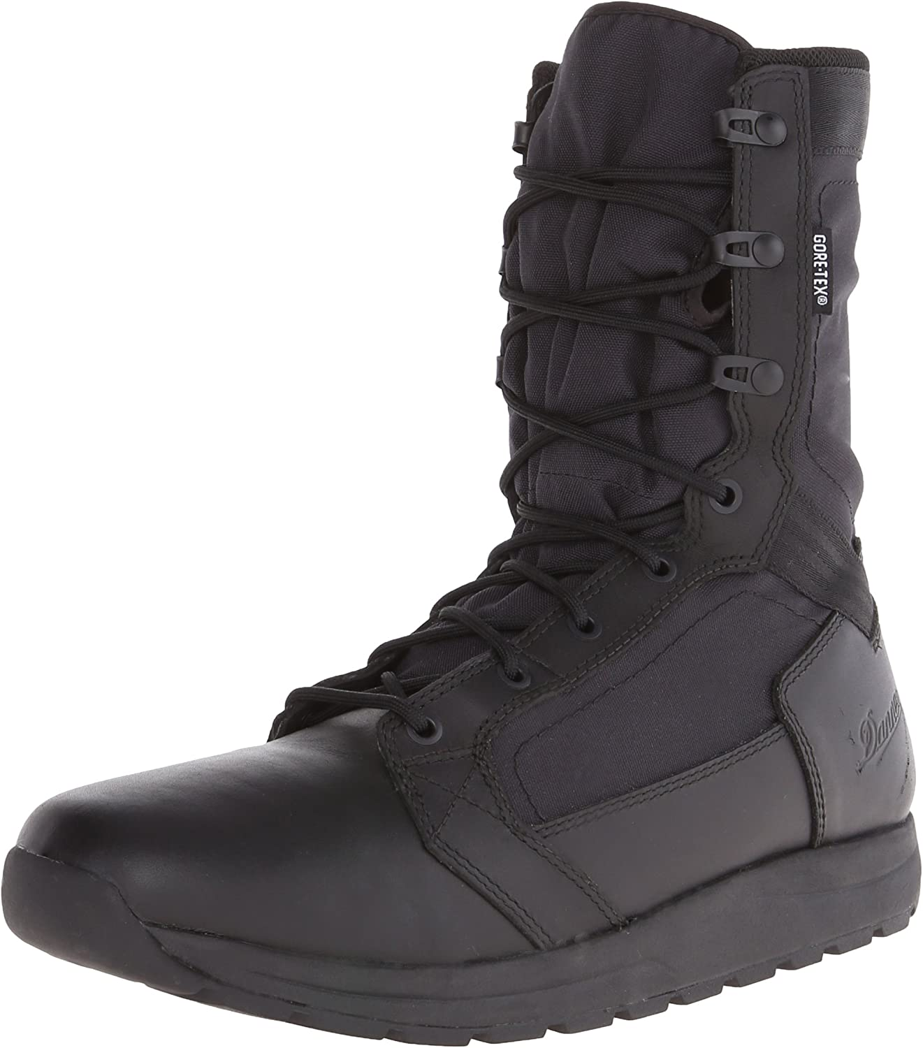 Danner Men s Tachyon 8 GTX Duty Boot