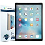 Tech Armor Anti-Glare Matte Apple iPad Pro Screen Protector [2-Pack]