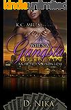 When A Gangsta Loves You: A Chi-Town Kinda Love