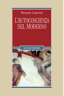 Amazon Com Shakespeare Italian Edition Ebook Stefano