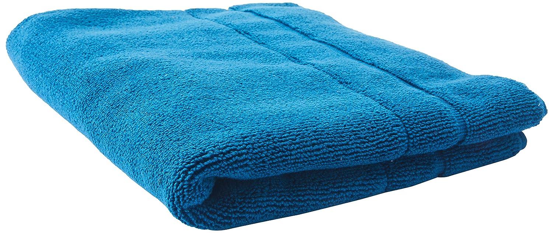 Garnier thiebaut 32706 Elea –  alfombrilla de bañ o (algodó n pato 80 x 50 cm Garnier-Thiebaut