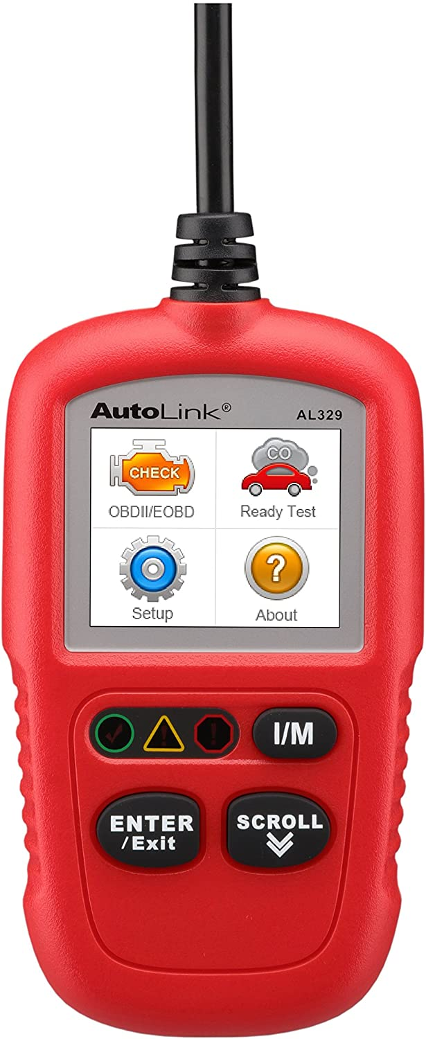 Best autel scanner